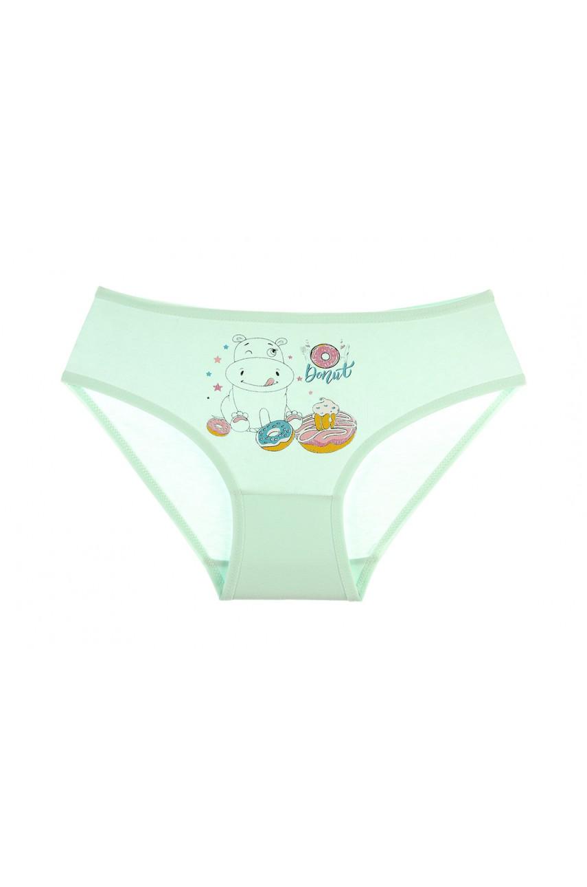 Детские трусики для девочек Donella арт. 4171DH