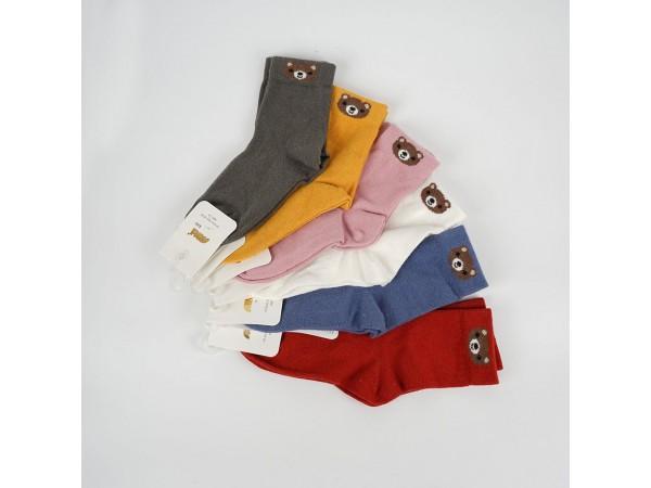 Детские носки для мальчика ARTI_katamino арт. 200329
