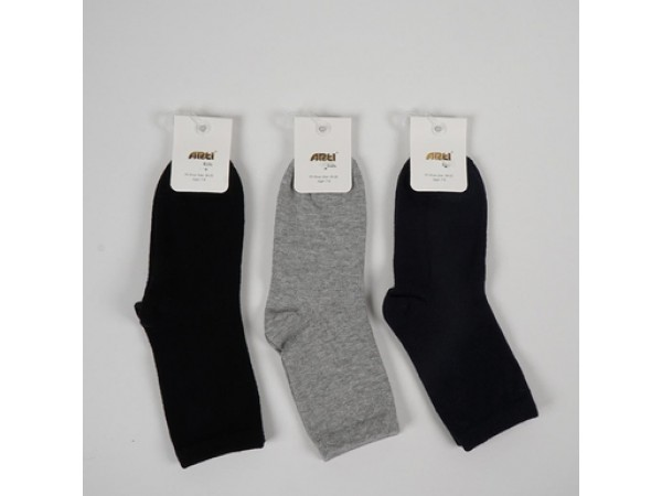 Детские носки для мальчика ARTI_katamino арт. 200028