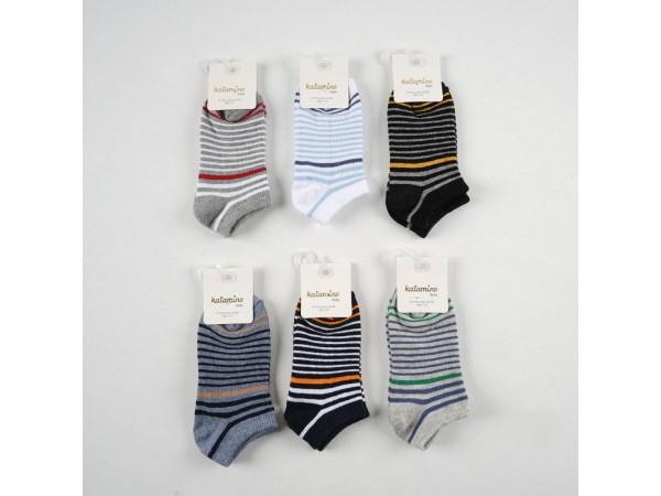 Детские носки для мальчика ARTI_katamino арт. k20214