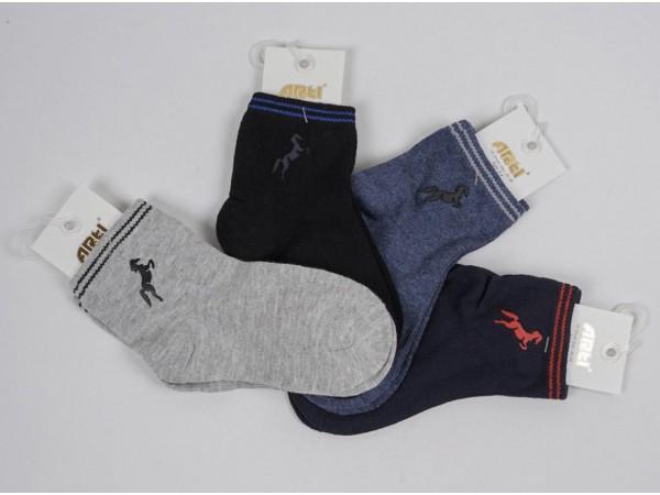 Детские носки для мальчика ARTI_katamino арт. 220024