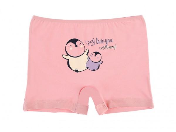 Детские трусики для девочек Donella арт. 4271736PG