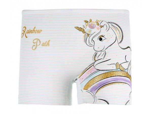 Детские трусики для девочек Donella арт. 42563RP