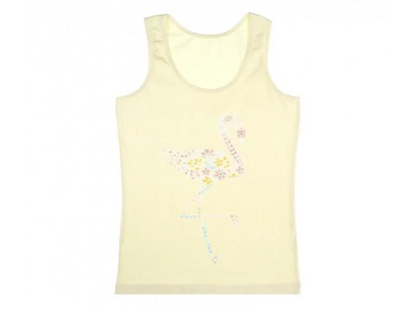Детские майки для девочек Donella арт. 495001