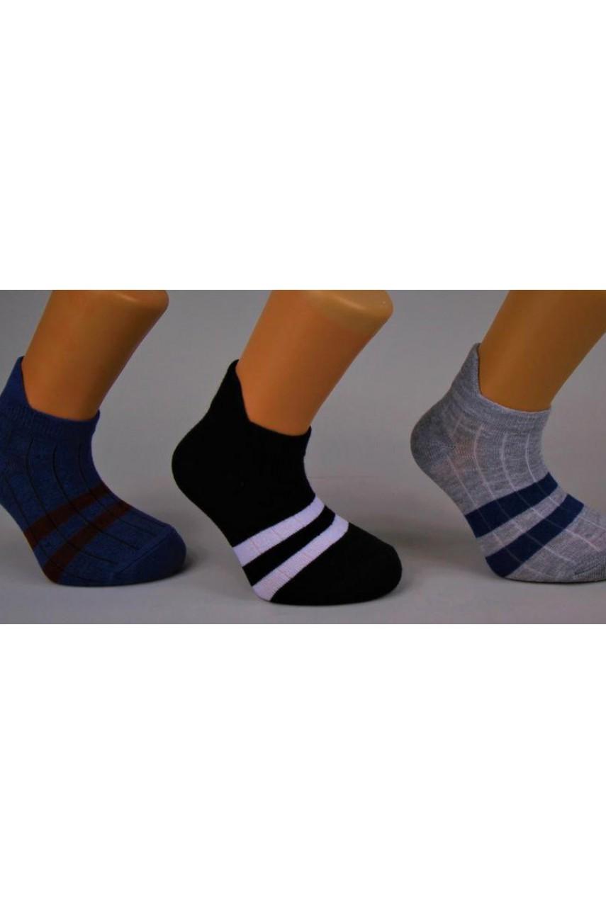 Детские носки для мальчика Baykar арт. 1633-12
