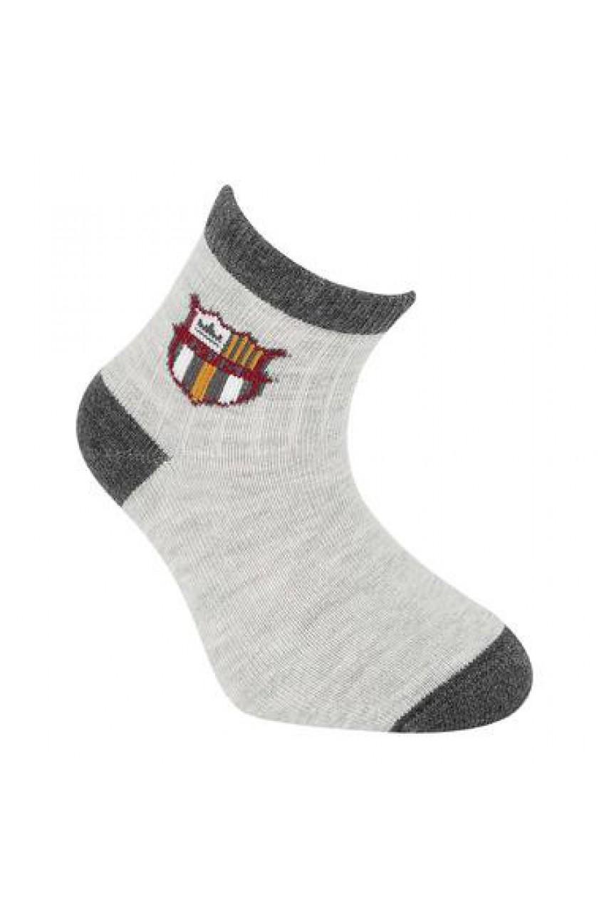 Детские носки для мальчика ARTI_katamino арт. k20128