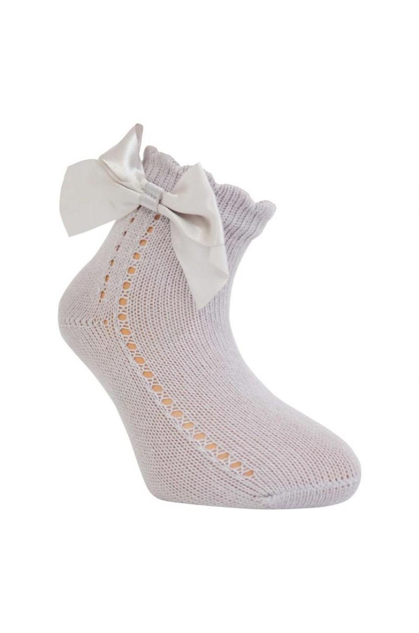 Детские носки для девочки ARTI_katamino арт. k24042