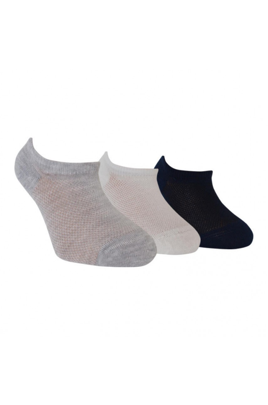 Детские носки для девочки ARTI_katamino арт. k90009