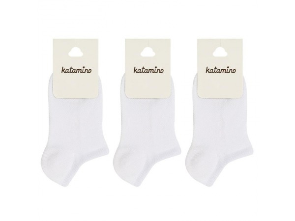 Детские носки для девочки ARTI_katamino арт. k20061