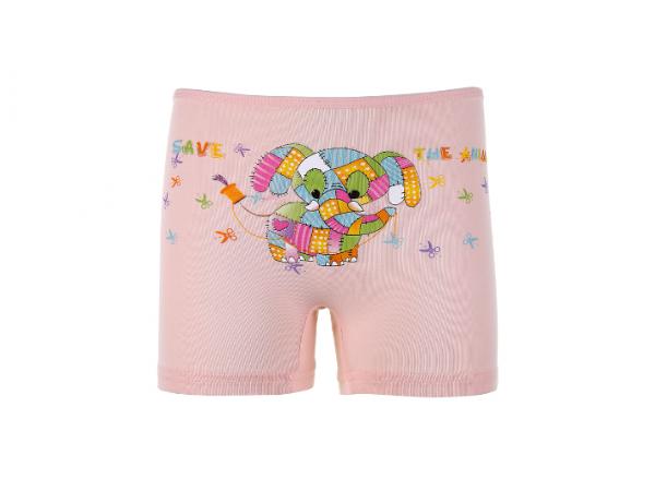 Детские трусики для девочек Donella арт. 4271WYF
