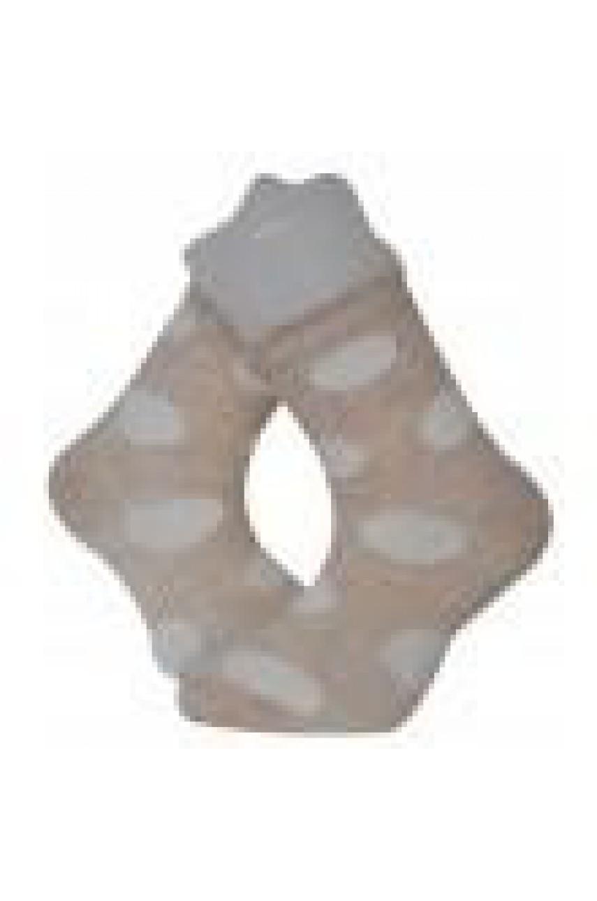 Детские носки для девочки ARTI_katamino арт. k20037