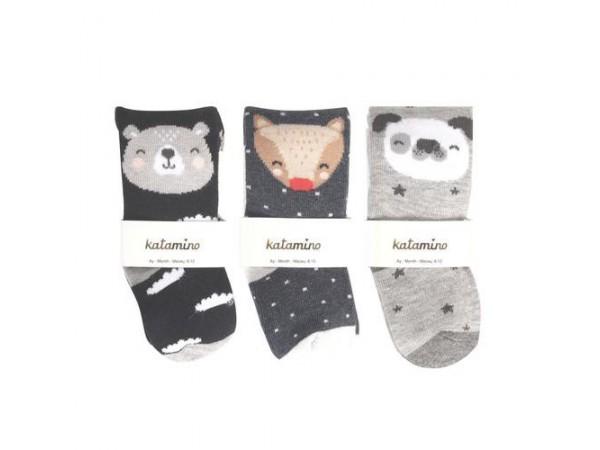 Детские колготы для младенцов ARTI_katamino арт. k30119