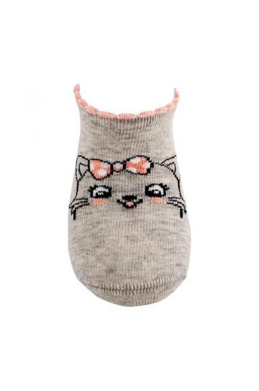 Детские носки для девочки ARTI_katamino арт. k20179