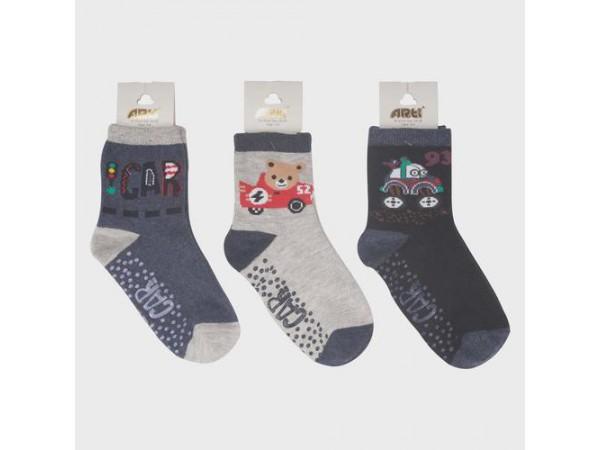 Детские носки для мальчика ARTI_katamino арт. 200033