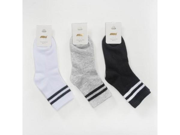 Детские носки для мальчика ARTI_katamino арт. k20139