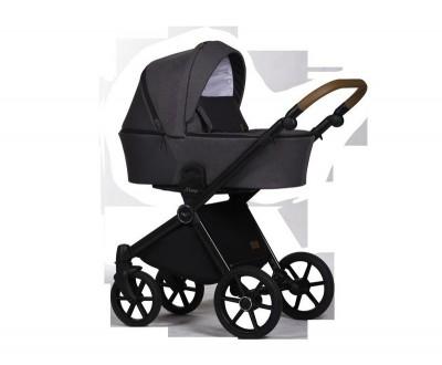 Детская универсальная коляска 2 в 1 Baby Merc Mango M/197