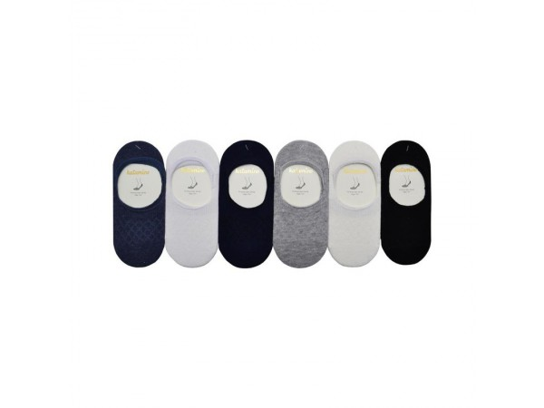 Детские носки для мальчика ARTI_katamino арт. k90006