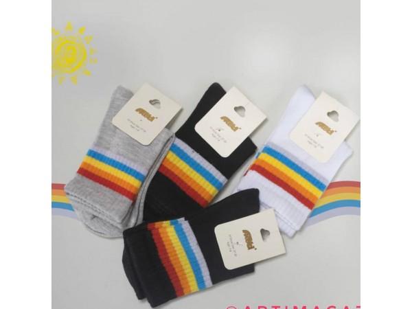 Детские носки для мальчика ARTI_katamino арт. 200039