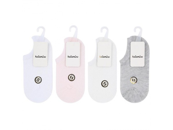 Детские носки для девочки ARTI_katamino арт. k90008