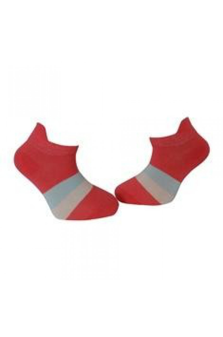 Детские носки для девочки ARTI_katamino арт. k20047