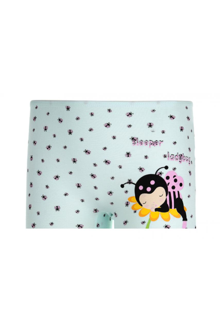 Детские трусики для девочек Donella арт. 42537UC