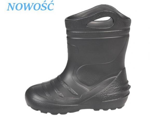 Детские зимние сапоги Raweks EVA 28, 29-35 (7 пар)